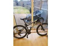 Vitus Sentier Mountain Bike
