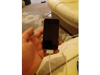 iPhone 4s mint unlocked