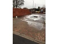 Car Wash and Valeting Centre For Sale