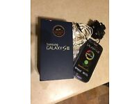 Samsung Galaxy S3 (Full size 16GB Model) Locked to EE/Orange