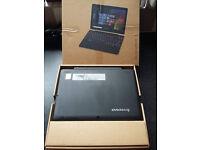 lenovo ideapad miix 300 laptop/tablet