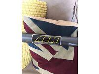 AEM Front Strut Chassis Brace for MINI Gen 2 (R56)