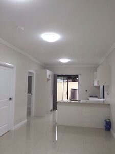 Painting ostad and Decorating Merrylands Parramatta Area Preview