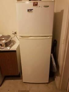 Refrigerator normal size Carlton North Melbourne City Preview