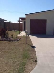 UNDER APPLICATION NRAS 2 57 Phoenix Crescent $139 Rural View Mackay City Preview
