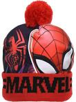 BIG SALE! De gehele Spiderman collectie in de uitverkoop!