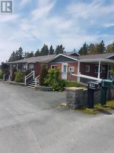 56 Lofty Pine Road Popes Harbour, Nova Scotia