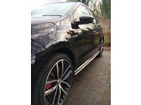 2015 Polo GTI Manual **VERY HIGH SPEC**