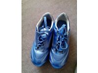Football boots Size 3.5 £1