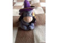 Witch Eeyore