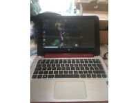 """Pavilion X360 11.6"""" !Great for college or Uni!"""