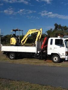 Airlect Contracting Services Brookdale Armadale Area Preview