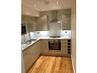 Professional Reliable Experienced Kitchen Fitters 07432 887 110