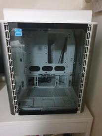 Thermaltake Level 20 ht Pc Computer Case