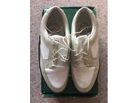 Hi-Tec Women's Golf Shoes size 5.5