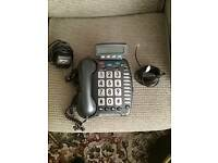 Geemarc Telephone