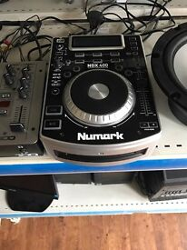 for sale music dj mixer