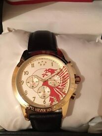 Official 'Licensed' Liverpool FC Watch