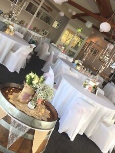 Lace&Roses Wedding and Event Hire Canning Vale Canning Area Preview