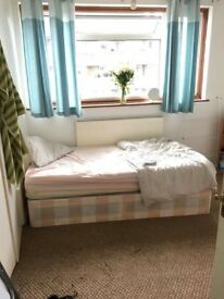 Pleasant Double room is available in Bethnal Green, Contact Now!
