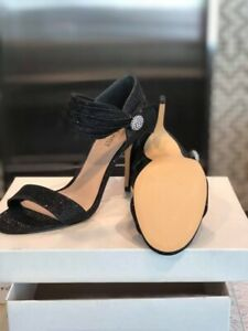 ****Never worn! Nine West shoes size 8****