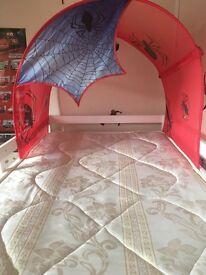 Gumtree Salisbury Rooms To Rent