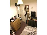 Double room in shared house to rent