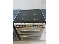 stoves prelude gas cooker
