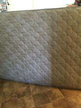 Queen size mattress Hastings Mornington Peninsula Preview
