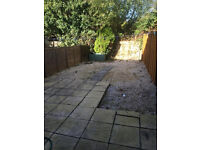 Lovely 2 Bedroom Mid Terrace House TO LET