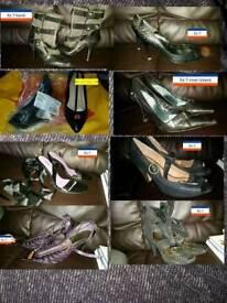 Shoes 7 women