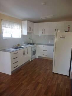 Home/Cabin for sale Parkhurst