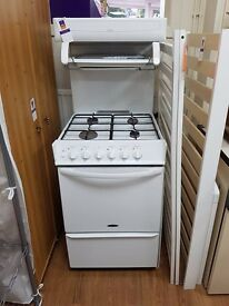 Good condition gas cooker