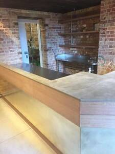 Allan's Carpentry and Constructions Services Hamersley Stirling Area Preview