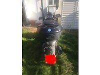 Piaggio Beverly 350 cheap !!