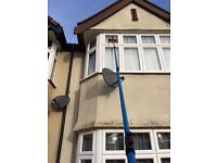 LJ Window Cleaning