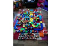 Happyland bundle 3 as seen - collect Stonehaven