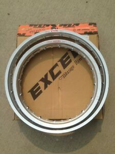 Excel hoops for 85