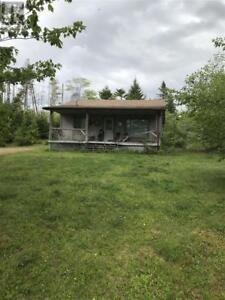 870 Moser River North Road Moser River, Nova Scotia