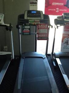 H130 t health rider treadmill Malaga Swan Area Preview