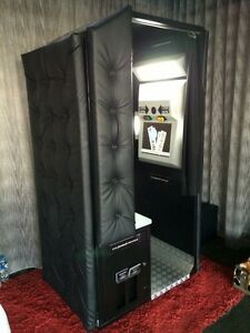 Photo booth for sale Adelaide CBD Adelaide City Preview