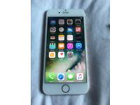 iPhone 6 16gb vodaphone