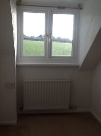 Beautiful 1 bedroom annex on Worthing outskirts - rent includes utilities