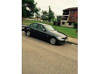 2006 BMW 320D !! LOW MILEAGE !!! 61K