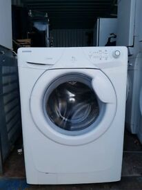 'Hoover' Washing Machine - Good condition / Free local delivery and fitting