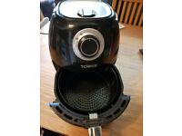 Tower T17005 Air Fryer, as new