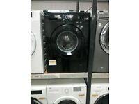 Electra 7Kg Washing Machine Ex display (12 Months Warranty)