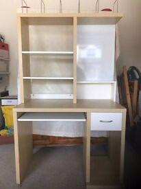 Desk / Workstation