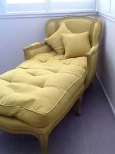 Chaise / bedroom lounge Cleveland Redland Area Preview