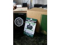Stolen Casio Protrek Watch